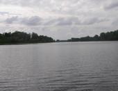 речка Сазанлейка