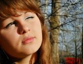 Яркое Солнце,ослепило очи...