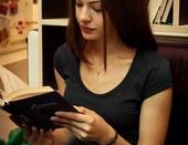 Чтение..