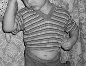 Когда я был маленьким...