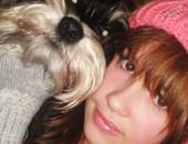 собака и человек неразлучные друзья