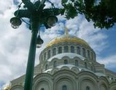 Свято_Никольский собор