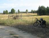 Долгая дорога на полигон