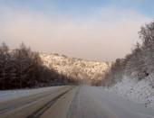 Дороги Башкирии_3