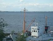 Течет река Волга...а мне лишь 10 лет...
