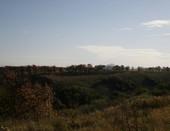 Мой родной поселок Чкалова