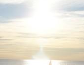 Белое море - моя Родина