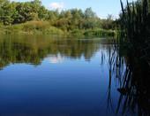 река Урал)