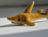 Гипсовая вкула