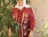 моя самая любимая бабушка!!!