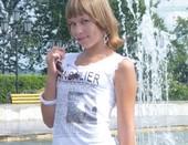 подруга Эличка)))