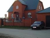 Дома В.Горе